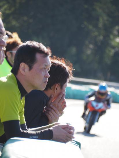 2014/4/23 パノリンカップ 6耐 神戸 - 35