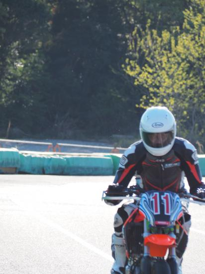 2014/4/23 パノリンカップ 6耐 神戸 - 14