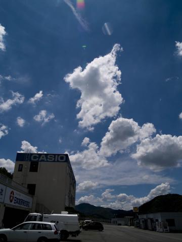 10/08/08 セントラルサーキット - 3