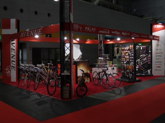 サイクルモード インテックス大阪 - 4