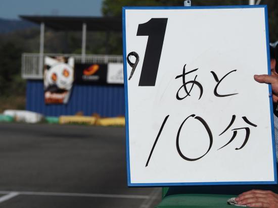 2014/4/23 パノリンカップ 6耐 神戸 - 16