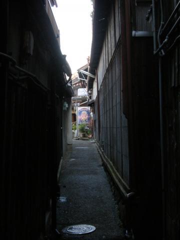 奈良 - 2