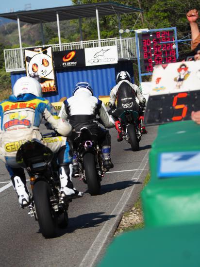 2014/4/23 パノリンカップ 6耐 神戸 - 32