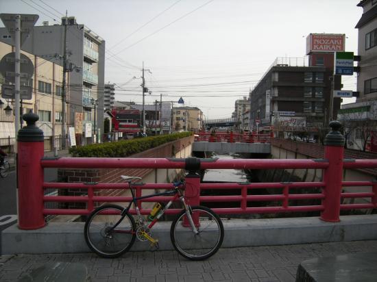 野崎観音 - 4