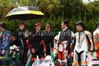 2014/4/27 パノリンミニバイク6時間耐久 堺カートランド - 6