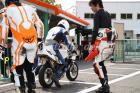 2014/4/27 パノリンミニバイク6時間耐久 堺カートランド - 43
