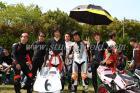 2014/4/27 パノリンミニバイク6時間耐久 堺カートランド - 7