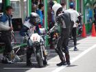 2017/6/4 パノリンカップ6耐 琵琶湖 - 6